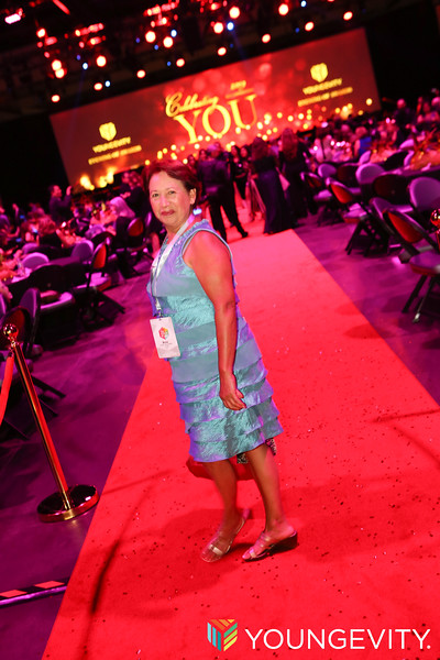 09-20-2019 Youngevity Awards Gala ZG0122.jpg