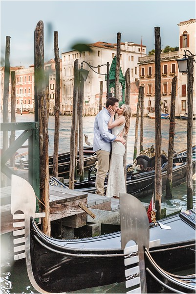 Fotografo Venezia - Elopement in Venice - Honeymoon in Venice - photographer in Venice - Venice honeymoon photographer - Venice photographer - Elopement Venice photographer - 10.jpg