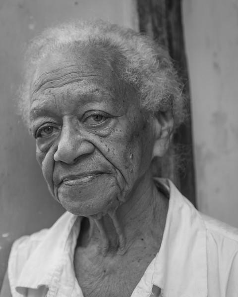 Old Lady 1-7626.jpg