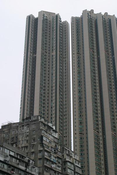 IN698-skyscraper.JPG