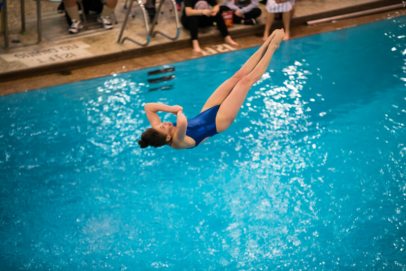 State Diving-21.jpg