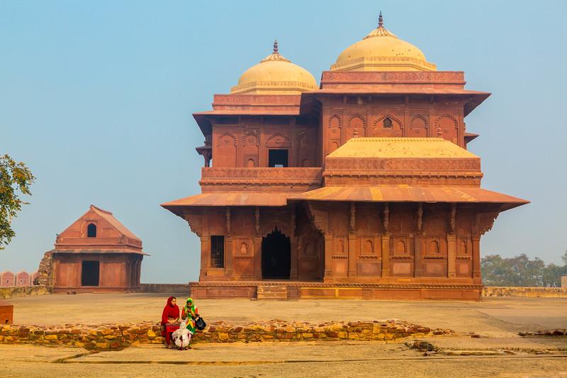 India-269.jpg