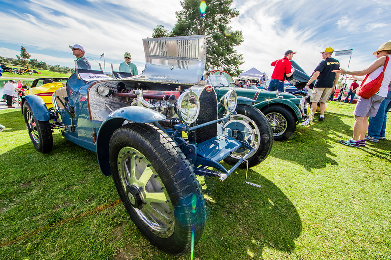 2_11_17 Concours in the Hills-76.jpg