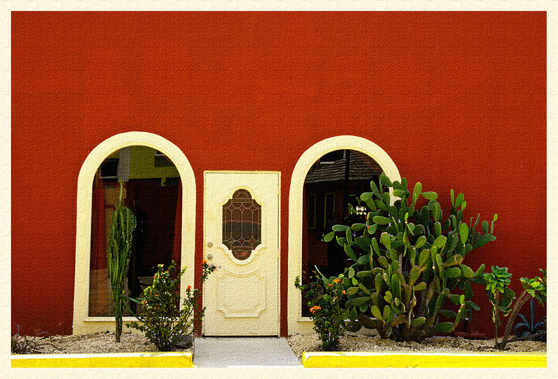 red wall.jpg