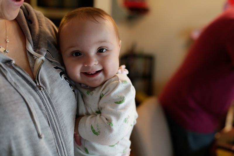 Maddie 12 months-9674.jpg