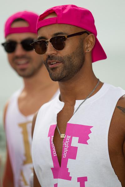 Brighton Pride 2015-84.jpg