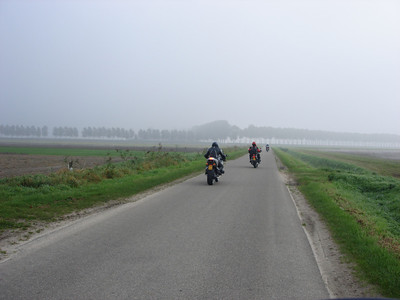 07-10-07 De Zeeuw van Vlaanderen II (Bart De Groeve)