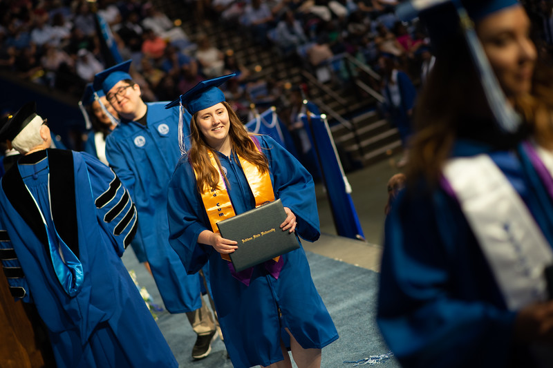 May 12, 2018 commencement -2181.jpg