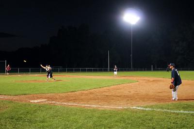 GD Softball 2012-08-28