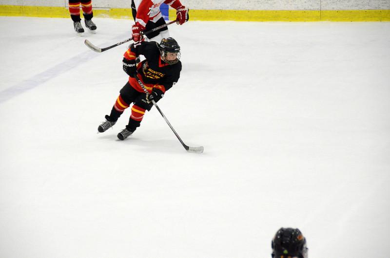 131005 Flames Hockey-086.JPG