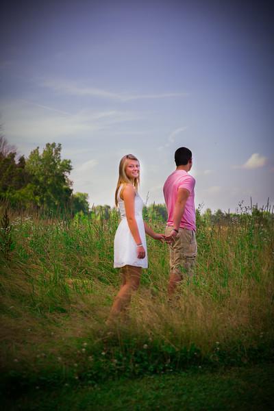 Macaleh Joey couple shoot-3.jpg