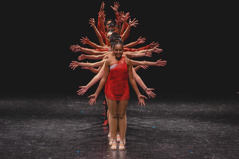 Baila Con Migo-106.jpg
