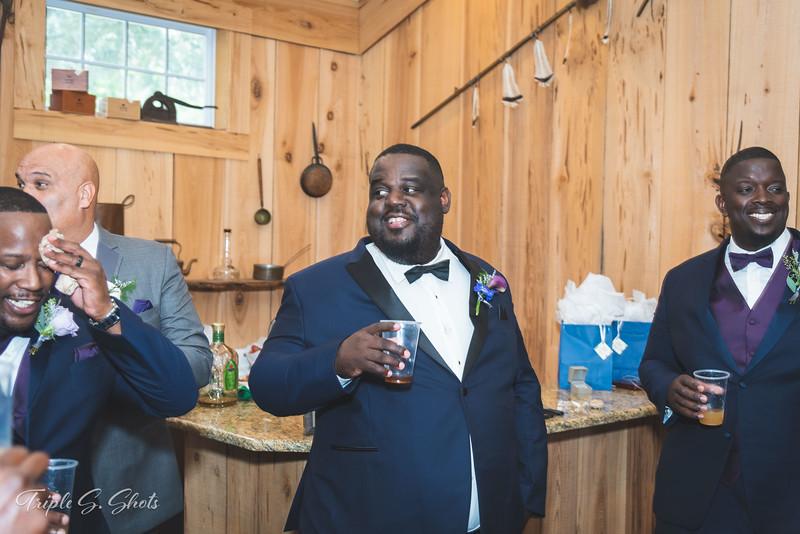 Shepard Wedding Photos-109.JPG