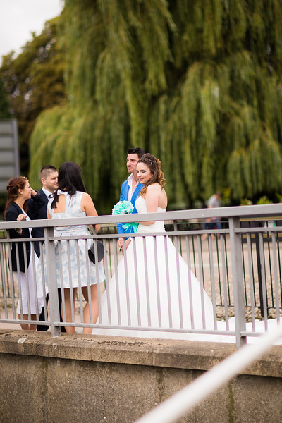 Mayor_wedding_ben_savell_photography_bishops_stortford_registry_office-0026.jpg