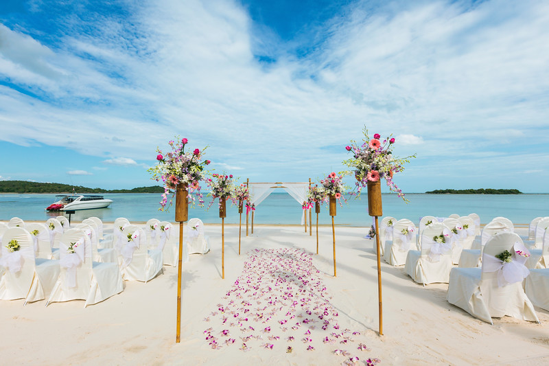 Destination Wedding 1.jpg