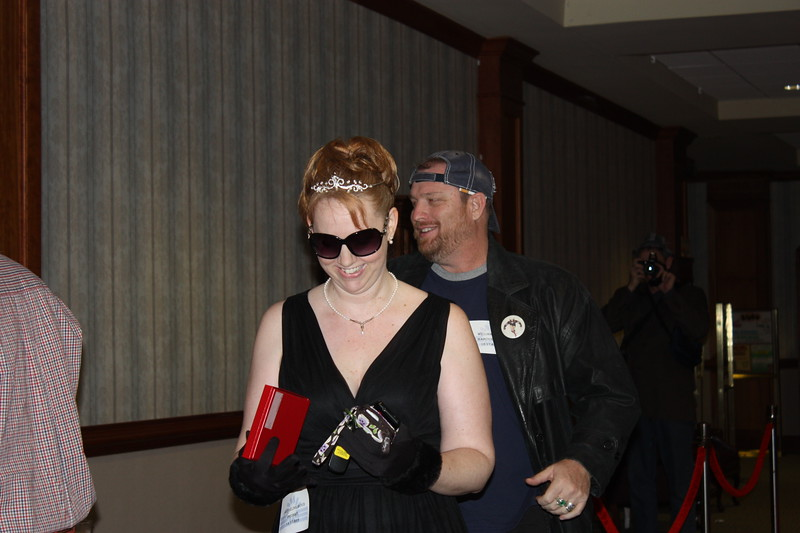 2012 CCPRC Awards Banquet 028.JPG