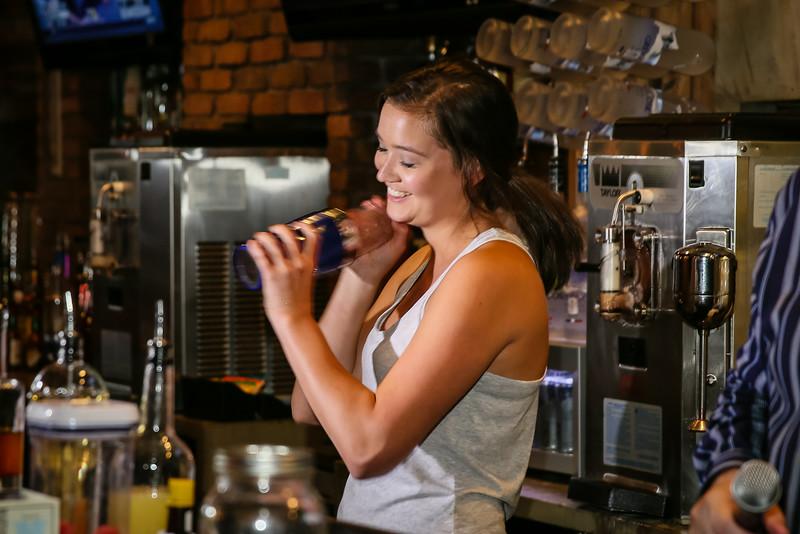Bartenders Competition 2 - Thomas Garza Photography-197.jpg