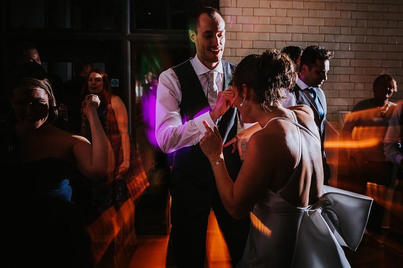 The Wedding of Nicola and Simon589.jpg