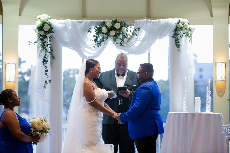 Darcel+Nik Wedding-276.jpg