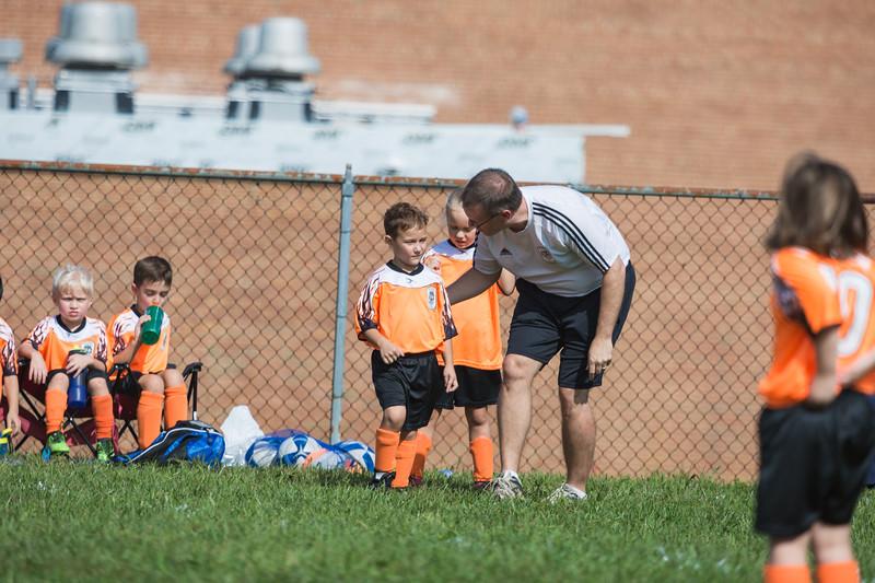 gabe fall soccer 2018 game 2-123.jpg