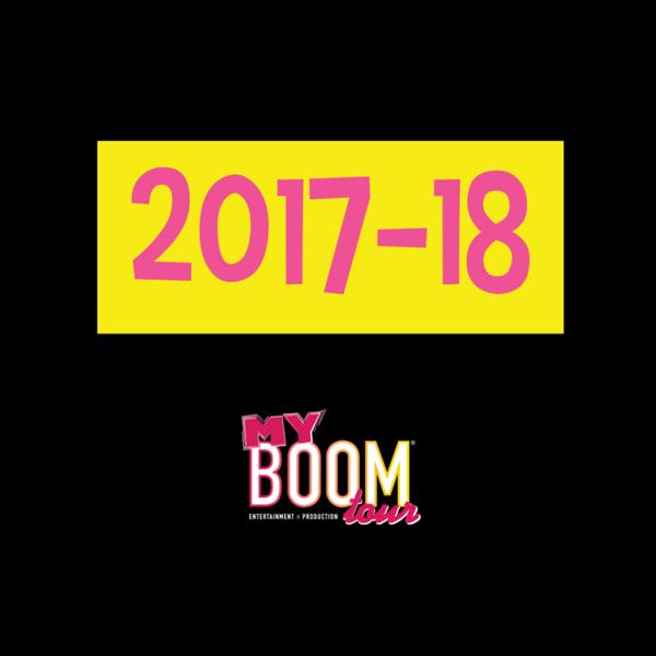 2017-18-thumbnail.png