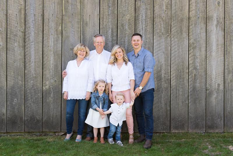 megan-family2018-82.jpg