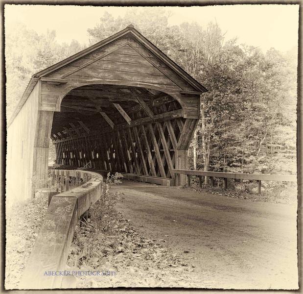 Covered bridge2.jpg