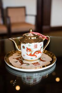 07 Tea Ceremony
