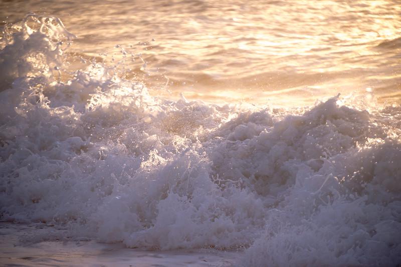 crashin' splashin-1.jpg