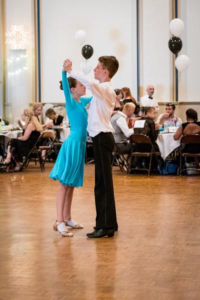 RVA_dance_challenge_JOP-7095.JPG