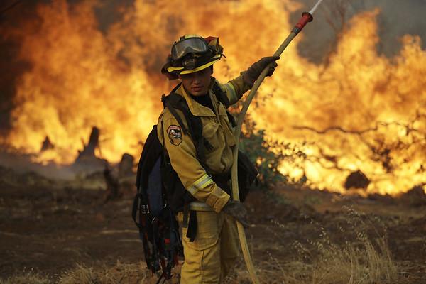 calfire-nat-073018