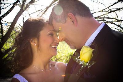 Schlottman Wedding 4 2 11 (173 of 611)