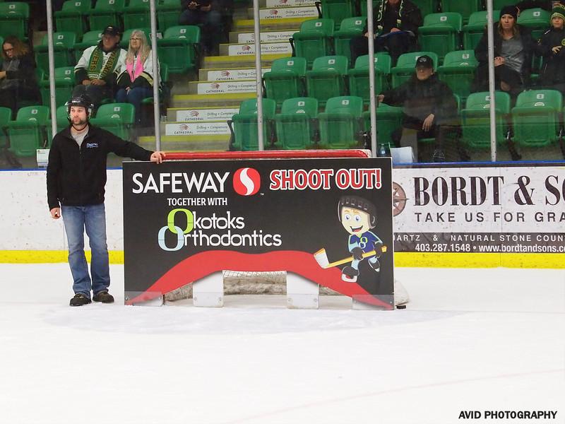 Okotoks Oilers Nov 17th AJHL (111).jpg