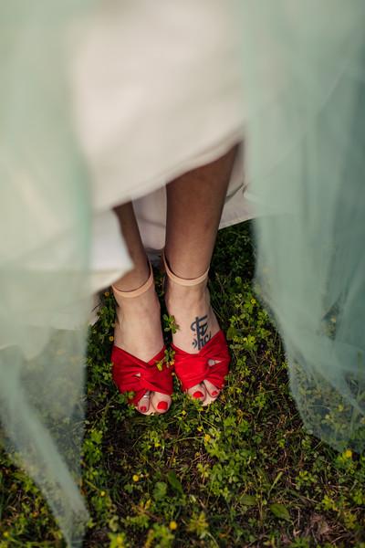 147-CK-Photo-Fors-Cornish-wedding.jpg
