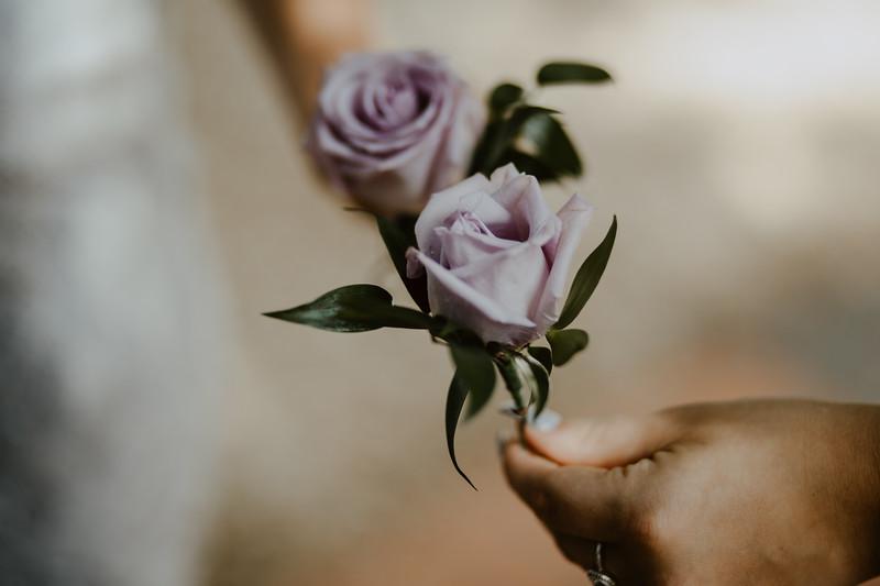 tamone-wedding-24.jpg