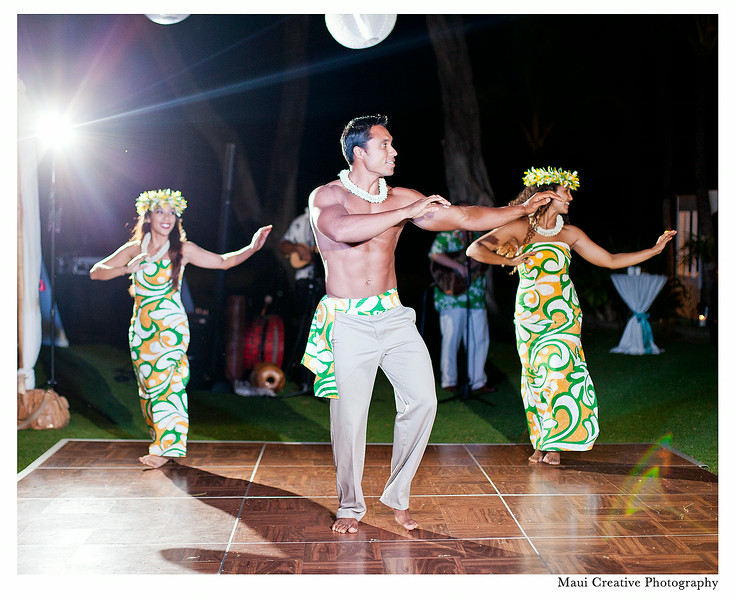 Maui_Wedding_Photographers_Sugarman_Estate_395.jpg