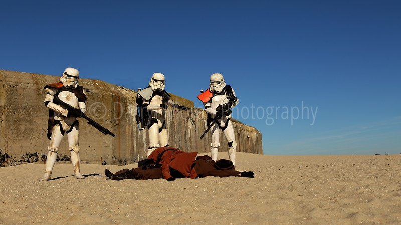Star Wars A New Hope Photoshoot- Tosche Station on Tatooine (320).JPG