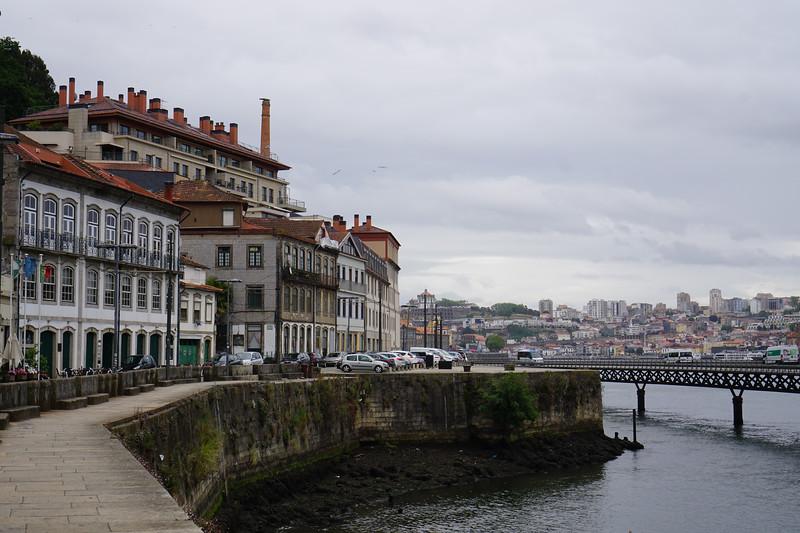 Porto-2019.06-59.jpg