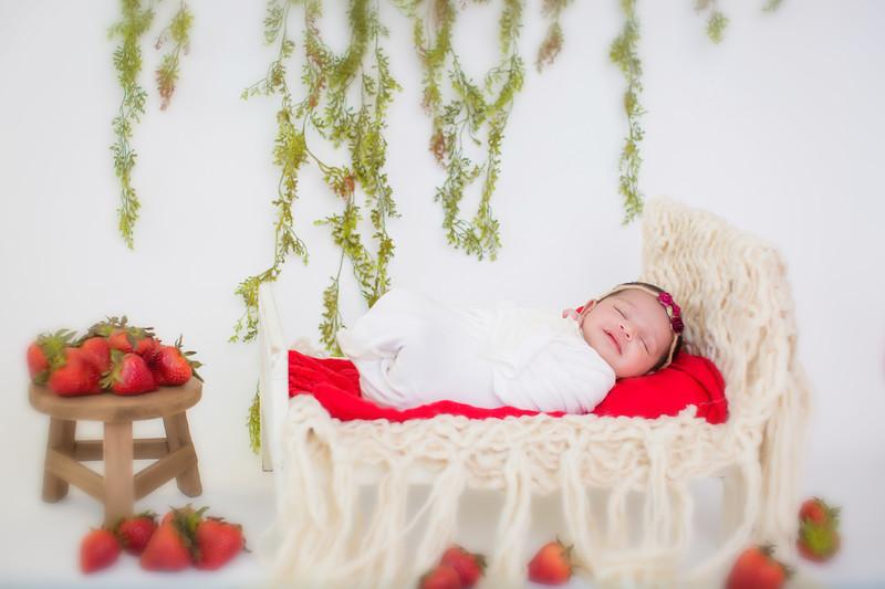 newport_babies_photography_newborn-5635-3.jpg