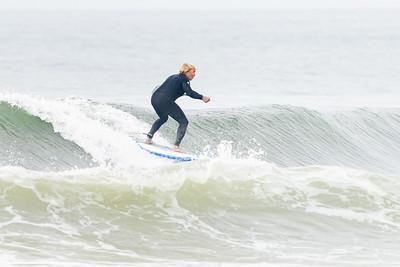 Alex Foiling Long Beach 9-27-20