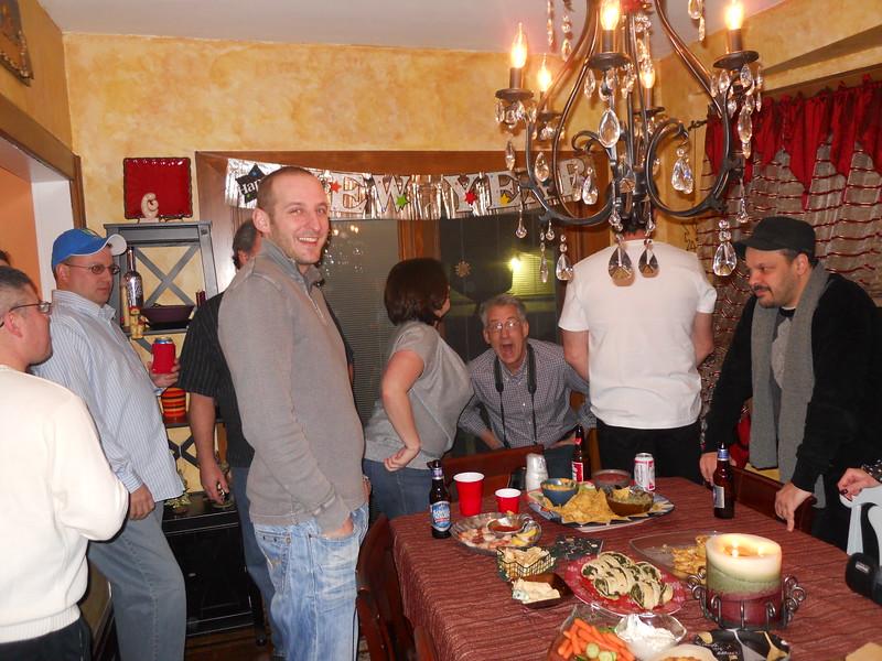 Christmas-NY 2010 188.jpg