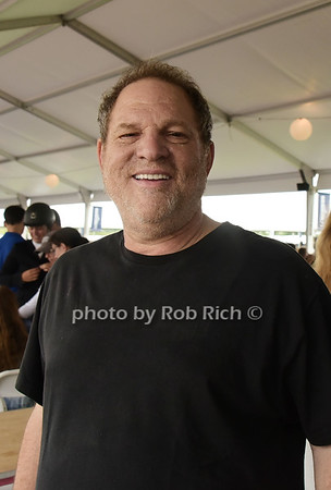 Harvey Weinstein through the years..... photo by Rob Rich/SocietyAllure.com ©2017 robrich101@gmail.com 516-676-3939
