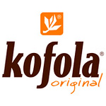 Logo-Kofola-240x160.jpg