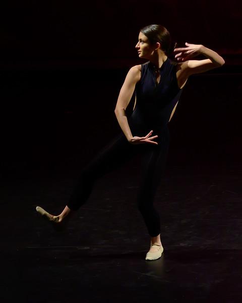 2020-01-16 LaGuardia Winter Showcase Dress Rehearsal Folder 1 (16 of 3701).jpg
