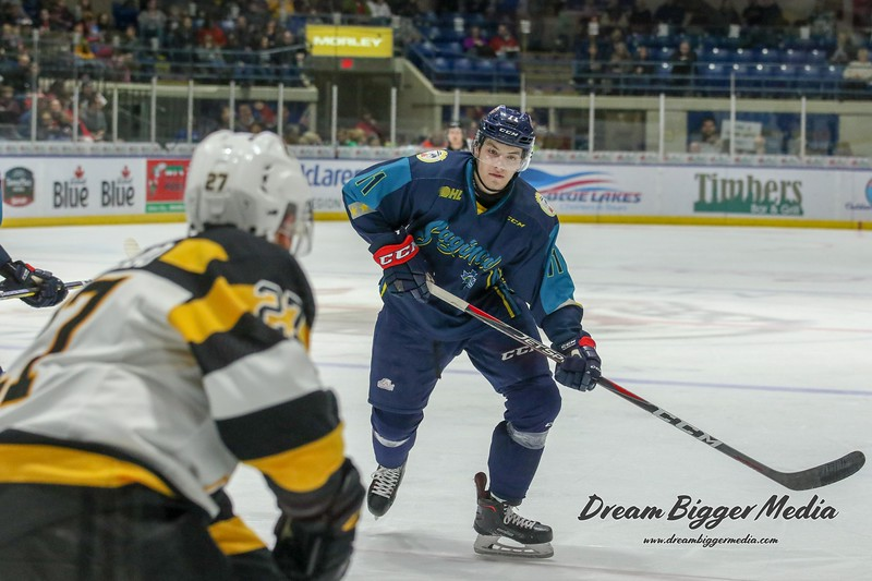 Saginaw Spirit vs Kingston 2380.jpg