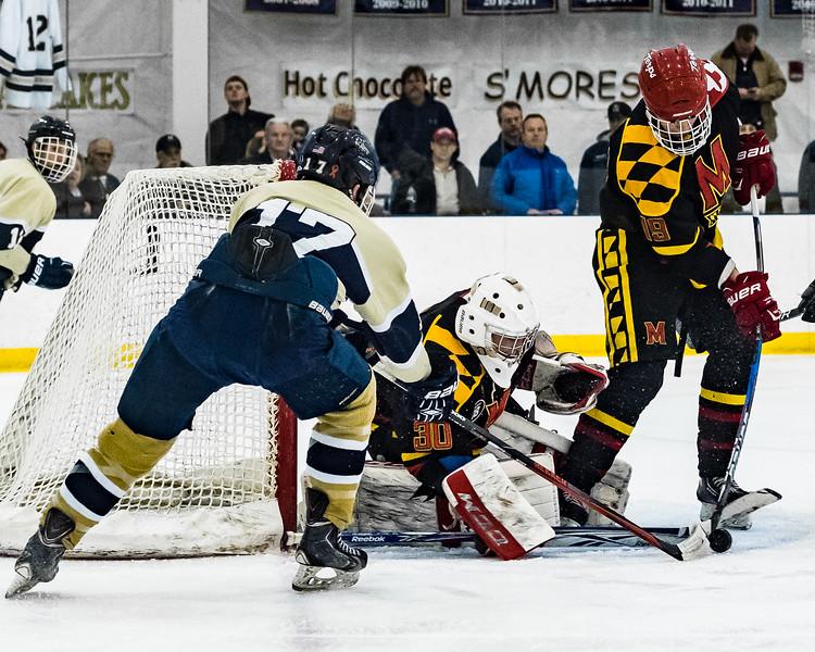 2017-02-10-NAVY-Hockey-CPT-vs-UofMD (49).jpg