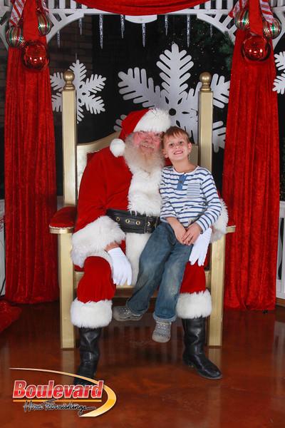 Santa 12-17-16-127.jpg