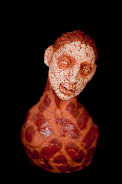 PeterRatto Sculptures-150.jpg