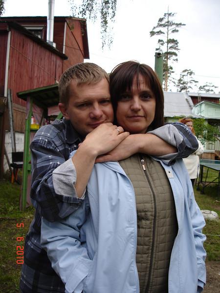 2010-06-05 Дача Князевы 25.JPG