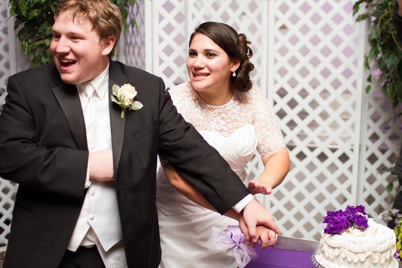 Becca&Devon_Wedding-1022.jpg